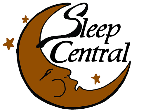 Sleep Central | Minocqua, WI 54548